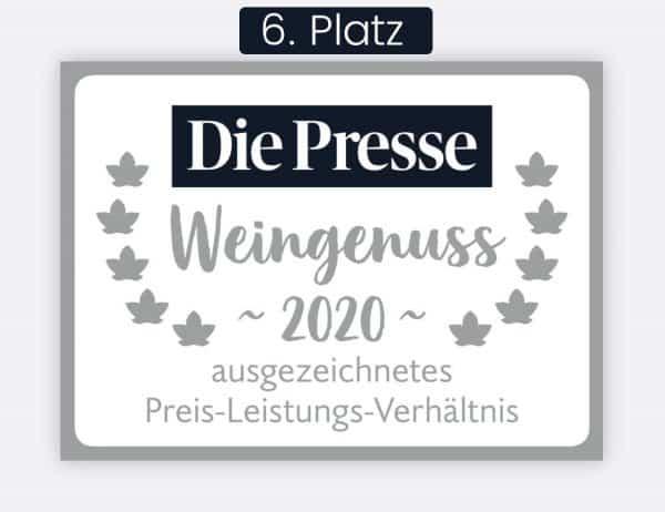 Auszeichnung_die_Presse_Weingenuss_2020